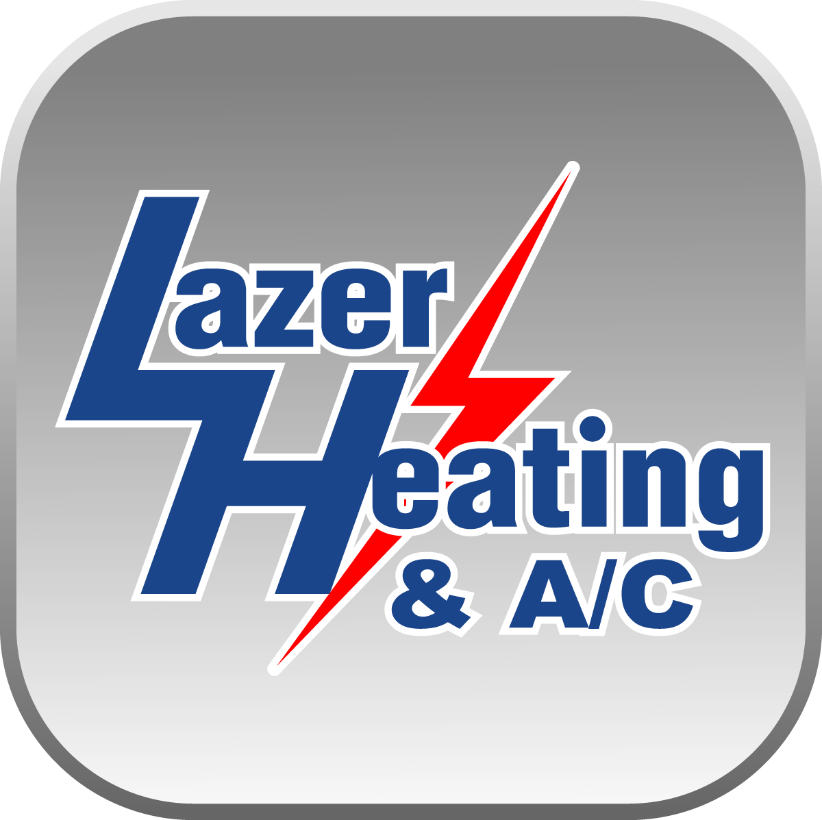 Lazer Heating & A/C